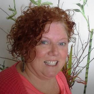 Kathy Maurer